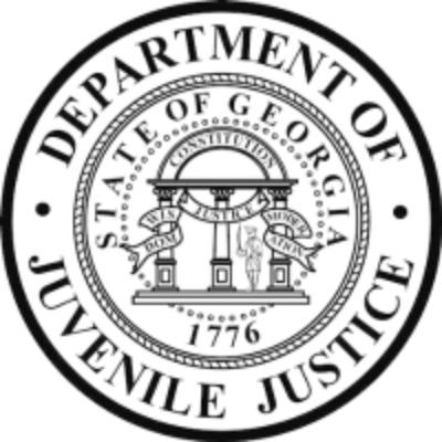 Working at Georgia Department of Juvenile Justice: 318