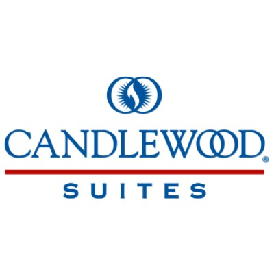 Working At Candlewood Suites 989 Reviews Indeed Com