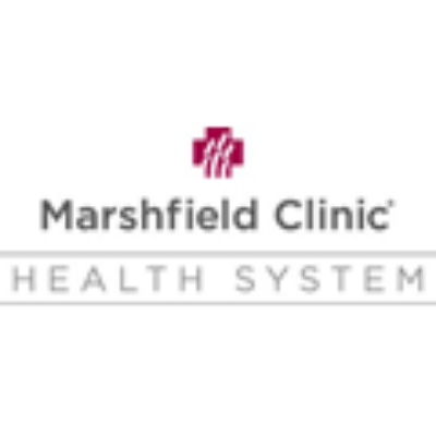 Working at Marshfield Clinic Health System: 252 Reviews