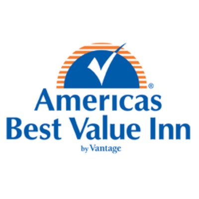 Working At America S Best Value Inn 594 Reviews Indeed Com