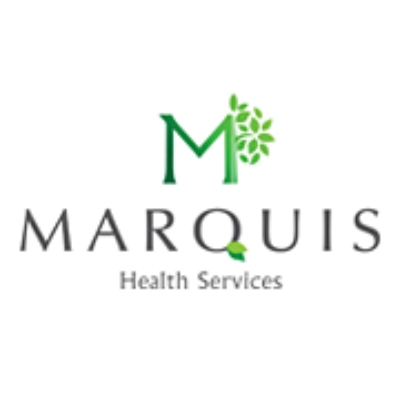 Working as a Nurse at Marquis Health Services: Employee