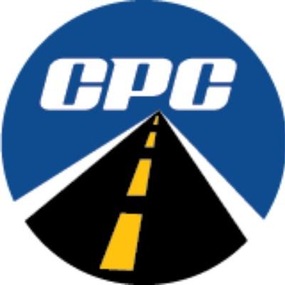 Working At Cpc Logistics 183 Reviews Indeed Com