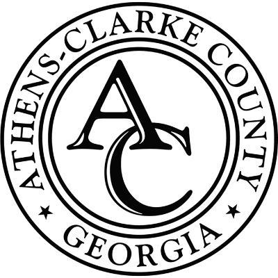 Clarke County Ga