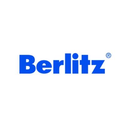 Berlitz Deutschland GmbH Jobs und Berufe   Indeed.com