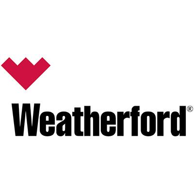 Working at Weatherford in Houston, TX: 468 Reviews