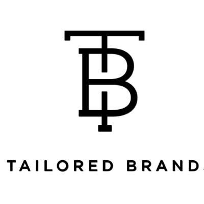 Working at Tailored Brands in Houston, TX: 56 Reviews