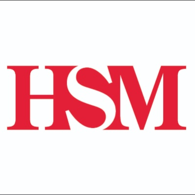 Working At Hsm Solutions 119 Reviews Indeed Com