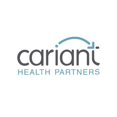 Working at Cariant Health Partners: Employee Reviews