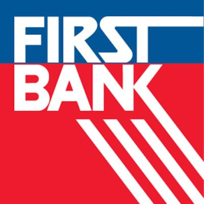 Working at First Bank 281 Reviews  Indeedcom