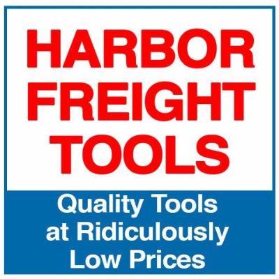 Working at Harbor Freight Tools USA Inc 2357 Reviews  Indeedcom
