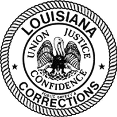 Working at Louisiana Department of Public Safety and