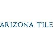 working at arizona tile 68 reviews