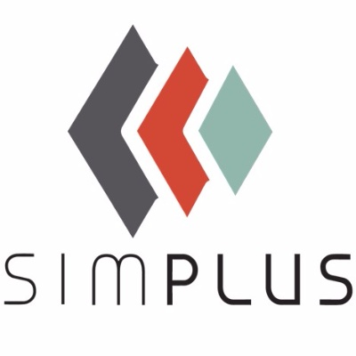 SIMPLUS Careers and Employment  Indeedcom