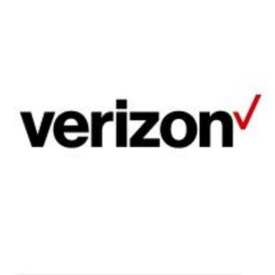 working at verizon in