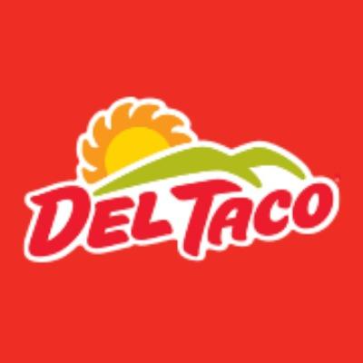 Jobs at Del Taco  Indeedcom