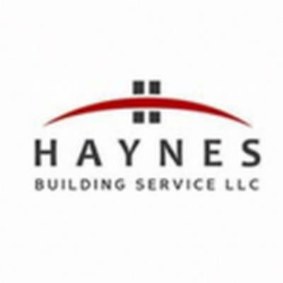 Working at Haynes Building Services: Employee Reviews