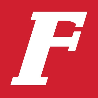 Working at Foodliner 55 Reviews  Indeedcom
