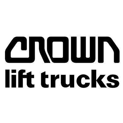 Working at Crown Lift Trucks Canada: Employee Reviews