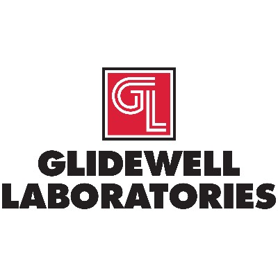 Working at GLIDEWELL LABORATORIES 119 Reviews  Indeedcom