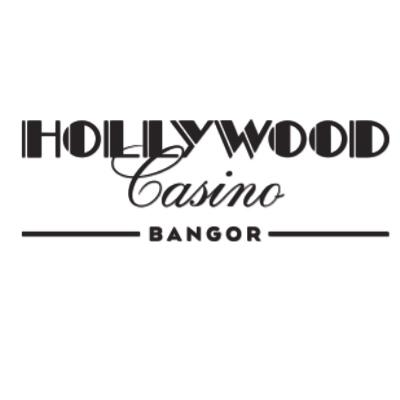 Working at Hollywood Casino Bangor: Employee Reviews