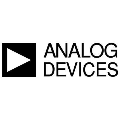 Working at Analog Devices: Employee Reviews about Pay