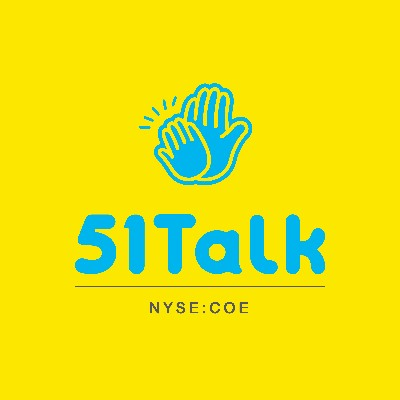 Working at 51Talk Employee Reviews about Pay  Benefits  Indeedcom