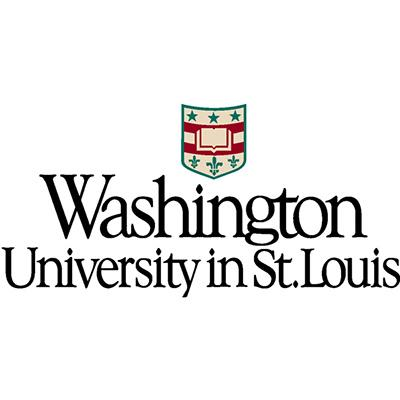 Washington University Jobs, Employment in St. Louis, MO | Indeed.com