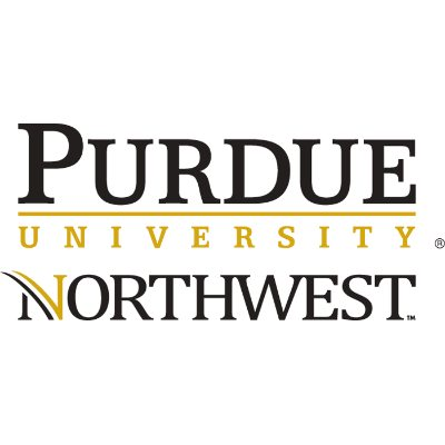 Working at Purdue University Northwest: 77 Reviews