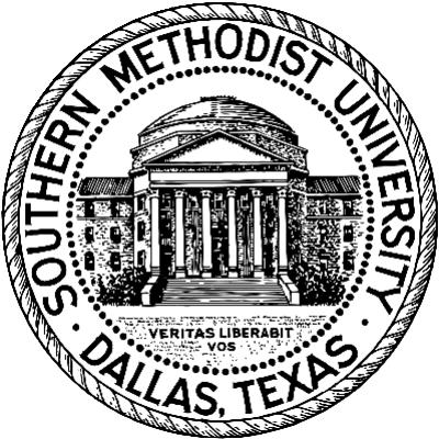 Working at Southern Methodist University: 144 Reviews