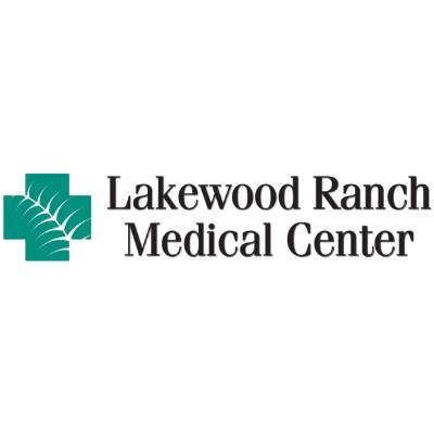 Working at Lakewood Ranch Medical Center: Employee Reviews