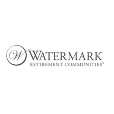 Working at Watermark Retirement Communities: 147 Reviews