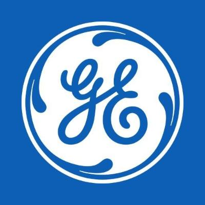 Working at GE Aviation in Loves Park IL Employee Reviews