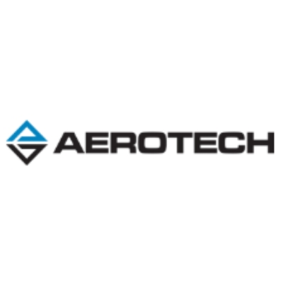 Working at Aerotech Inc. in Pittsburgh, PA: Employee