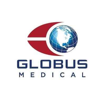 Working At Globus Medical 55 Reviews Indeed Com