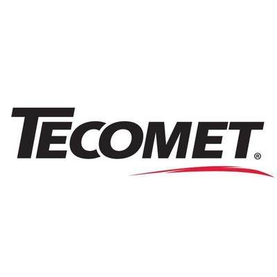 Working at Tecomet in Manchester, NH: Employee Reviews
