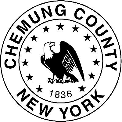 Chemung County Health Center Careers and Employment