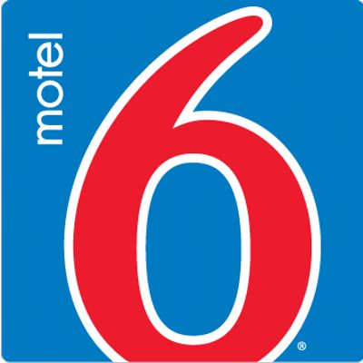 Working At Motel 6 Studio 6 2 735 Reviews Indeed Com