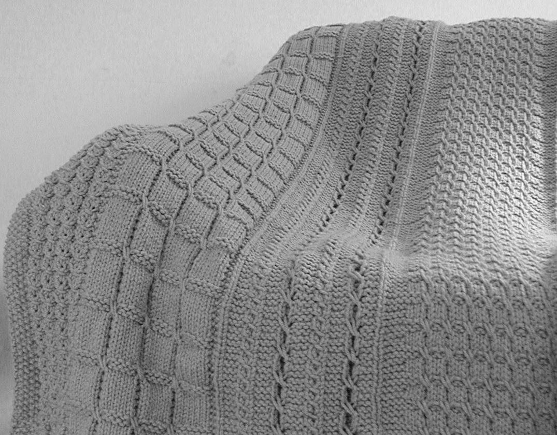 Size 3 5 Circular Knitting Needles