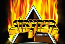Stryper – The Covering [2010]