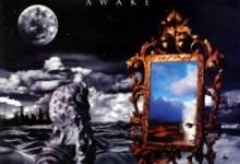 Dream Theater – Awake [1994]