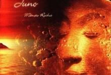 Maravilhas do Mundo Prog: Márcio Rocha – Desolation of Fools [2000]