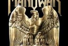 Oops… I Did It Again – Manowar – Battle Hymns MMXI [2011]