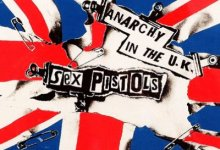 Parece que foi ontem (Parte 3): o punk matou mesmo o progressivo?