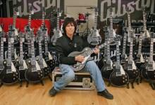 Podcast Grandes Nomes do Rock #37: Jeff Beck