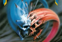 Direto do Forno: Forbidden – Forbidden Evil (1988)