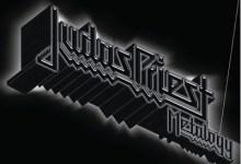 Box Set: Judas Priest – Metalogy (Deluxe Edition) [2004]