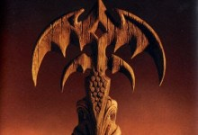 War Room: Queensrÿche – Promised Land [1994]
