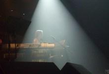Review Exclusivo: Rick Wakeman (Porto Alegre, 20 de novembro de 2012)