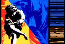 Guns N' Roses – 21 Anos de Use Your Illusion