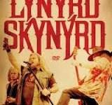 DVD: Lynyrd Skynyrd – Live From The Heartland [2008]